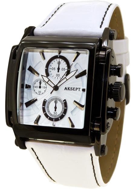 Часовник AKSEPT МОДЕЛ - 1021-1