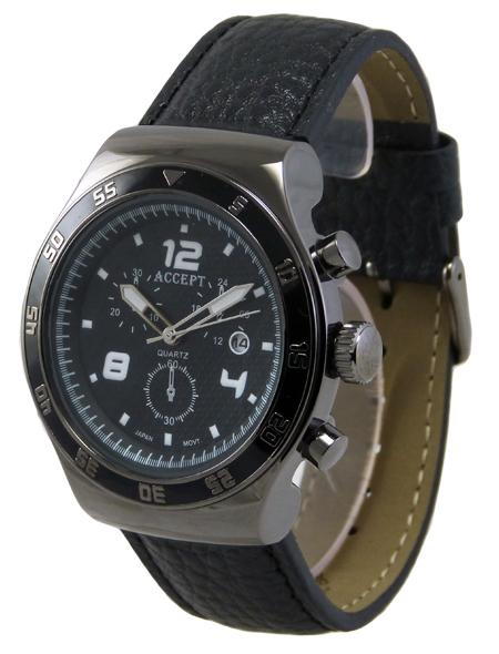 Часовник AKSEPT МОДЕЛ - 1022-1