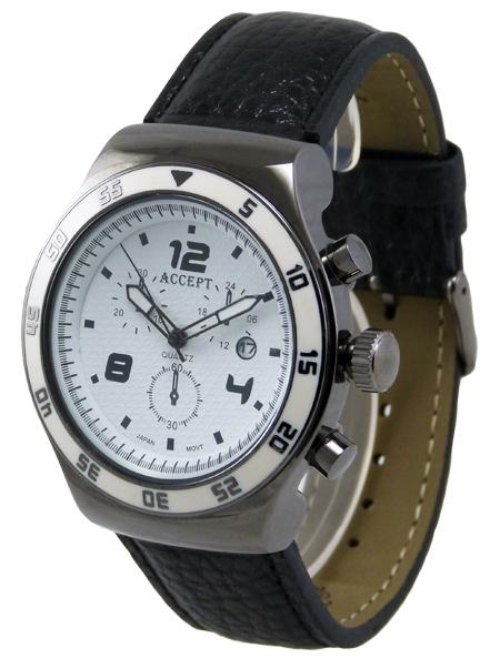 Часовник AKSEPT МОДЕЛ - 1022-2