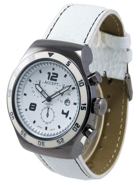 Часовник AKSEPT МОДЕЛ - 1022-3