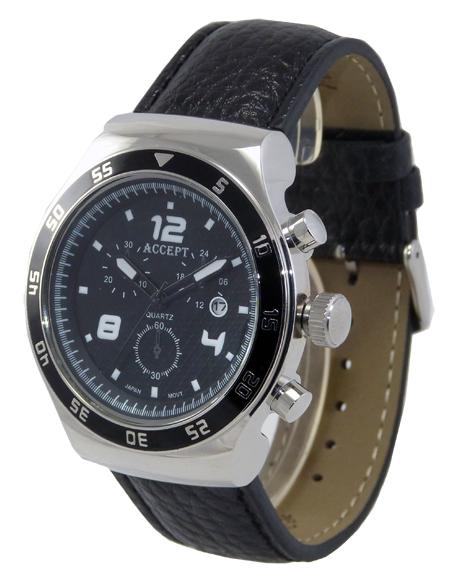 Часовник AKSEPT МОДЕЛ - 1022-4