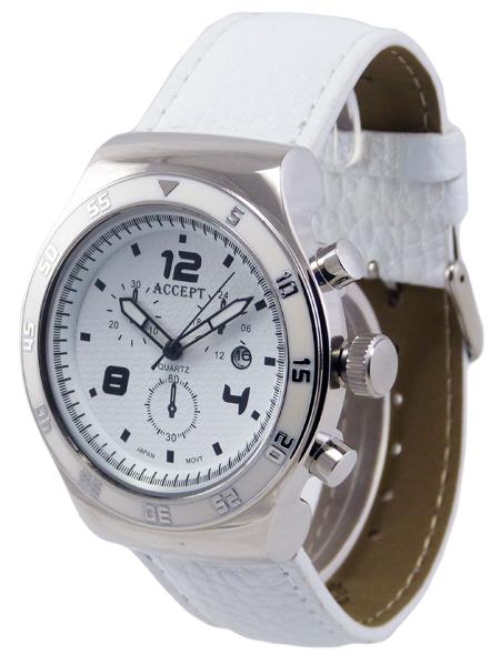 Часовник AKSEPT МОДЕЛ - 1022-5