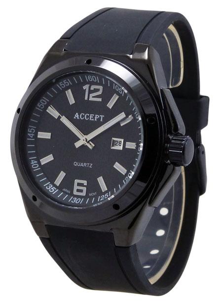 Часовник AKSEPT МОДЕЛ - 1023-1