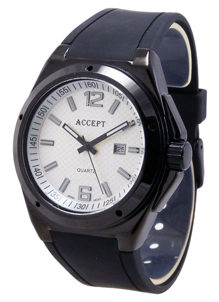 Часовник AKSEPT МОДЕЛ - 1023-3