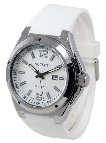 Часовник AKSEPT МОДЕЛ - 1023-5