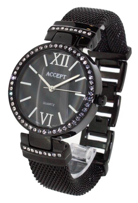 Часовник AKSEPT МОДЕЛ - 1029-3