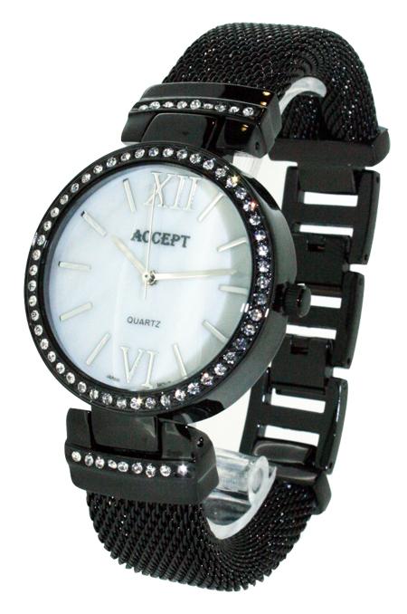 Часовник AKSEPT МОДЕЛ - 1029-4