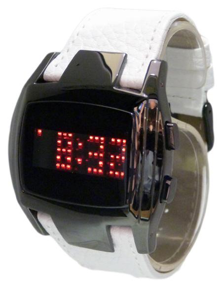 Часовник AKSEPT МОДЕЛ - 1031-1