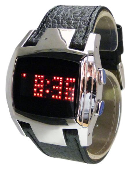 Часовник AKSEPT МОДЕЛ - 1031-2
