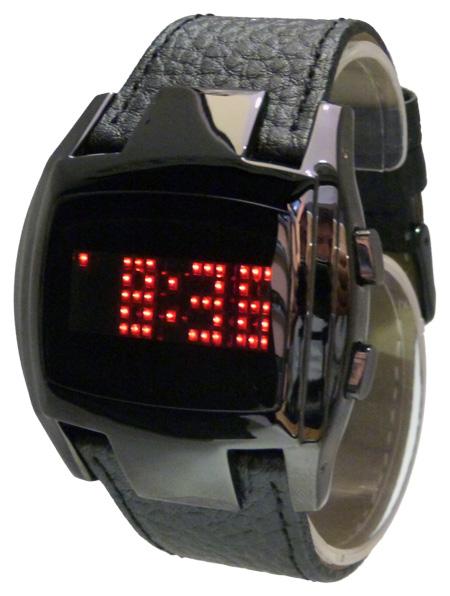Часовник AKSEPT МОДЕЛ - 1031-3