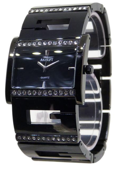 Часовник AKSEPT МОДЕЛ - 1034-1