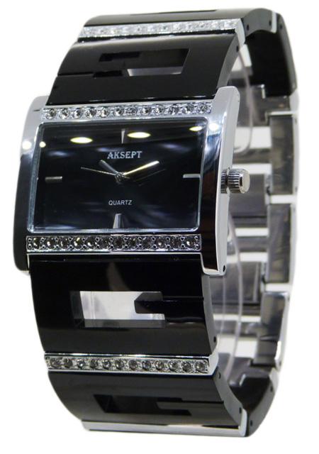 Часовник AKSEPT МОДЕЛ - 1034-3