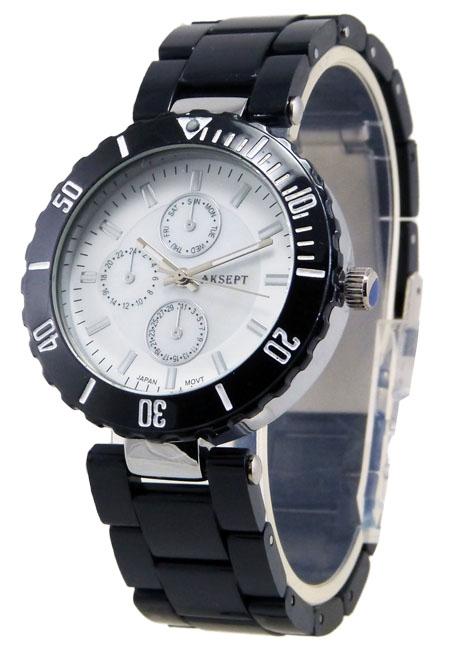 Часовник AKSEPT МОДЕЛ - 1036-1