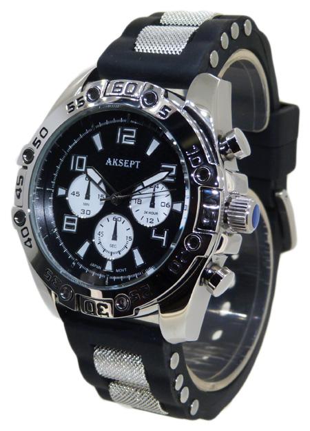 Часовник AKSEPT МОДЕЛ - 1037-2