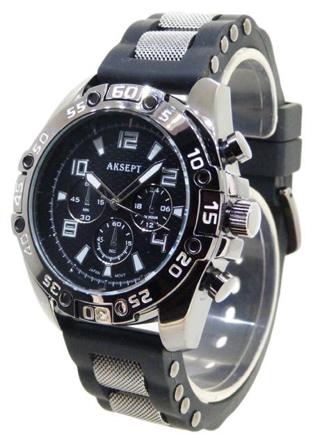 Часовник AKSEPT МОДЕЛ - 1037-3
