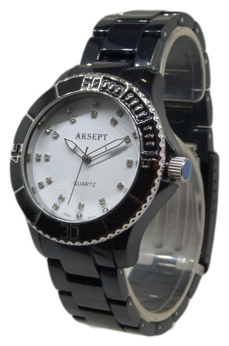 Часовник AKSEPT МОДЕЛ - 1045-4