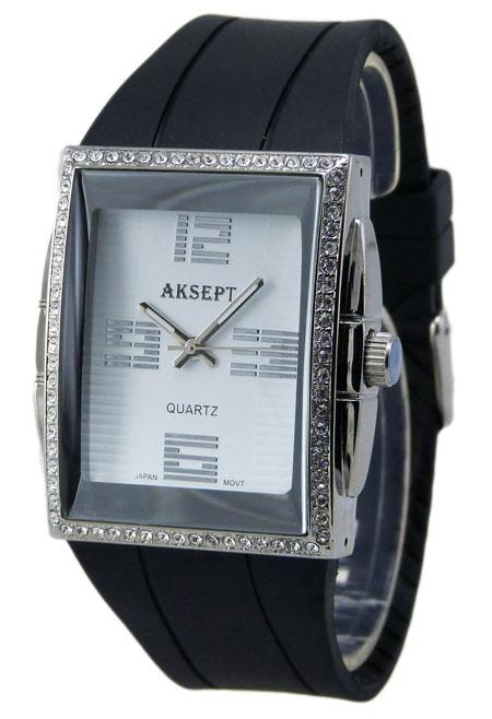 Часовник AKSEPT МОДЕЛ - 1040-1