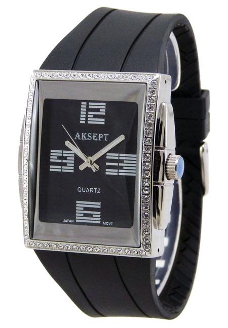 Часовник AKSEPT МОДЕЛ - 1040-2