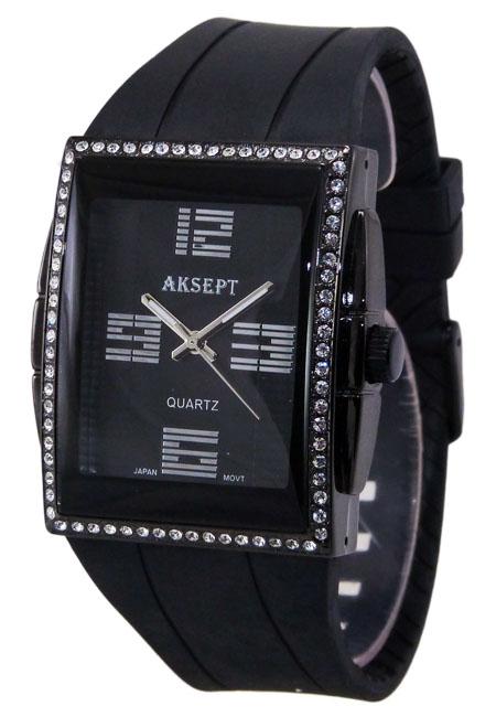 Часовник AKSEPT МОДЕЛ - 1040-3