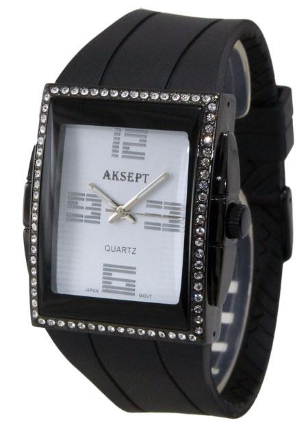 Часовник AKSEPT МОДЕЛ - 1040-4