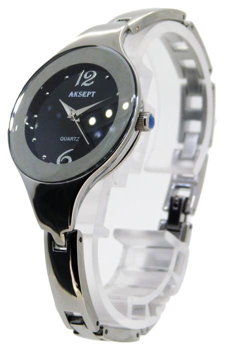 Часовник AKSEPT МОДЕЛ - 1042-3