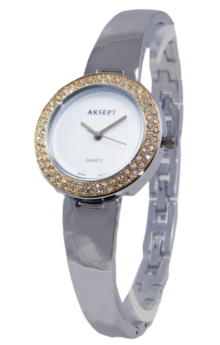 Часовник AKSEPT МОДЕЛ - 1043-1