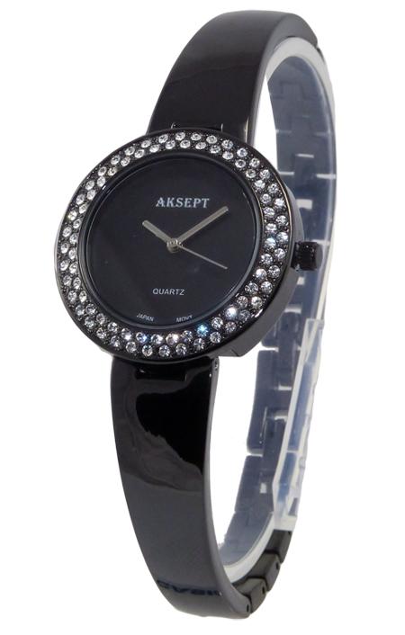 Часовник AKSEPT МОДЕЛ - 1043-2