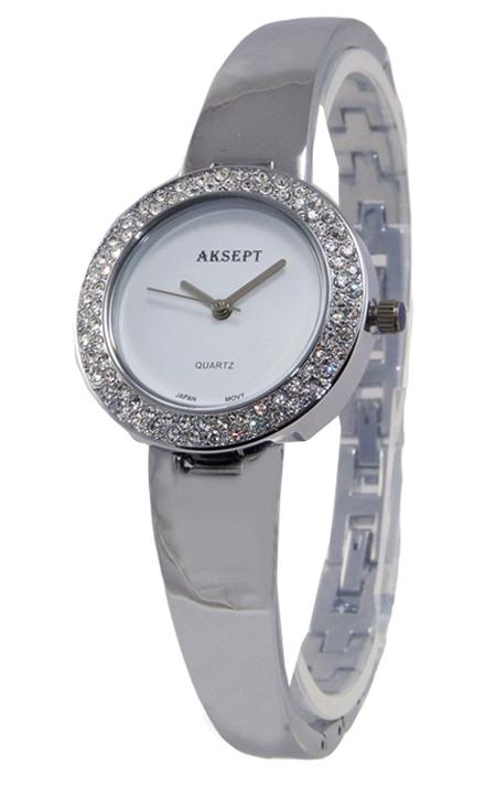 Часовник AKSEPT МОДЕЛ - 1043-4