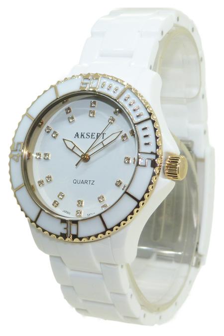 Часовник AKSEPT МОДЕЛ - 1045-1