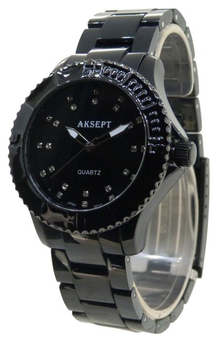Часовник AKSEPT МОДЕЛ - 1045-3