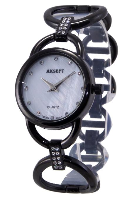 Часовник AKSEPT МОДЕЛ - 1047-5