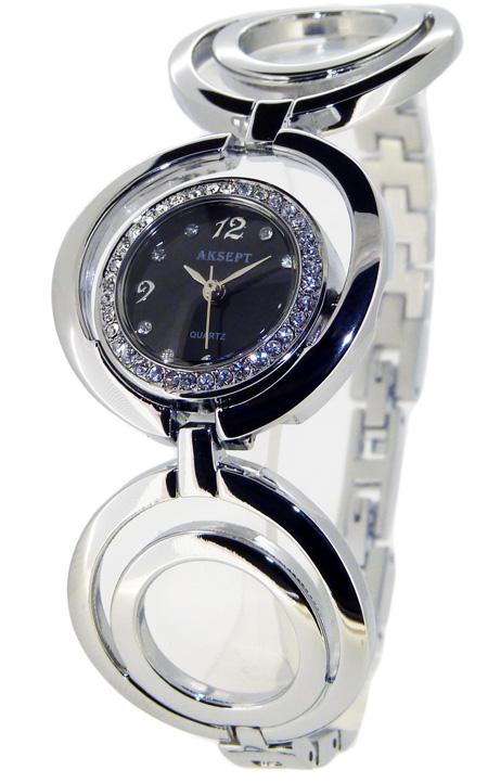 Часовник AKSEPT МОДЕЛ - 1048-3