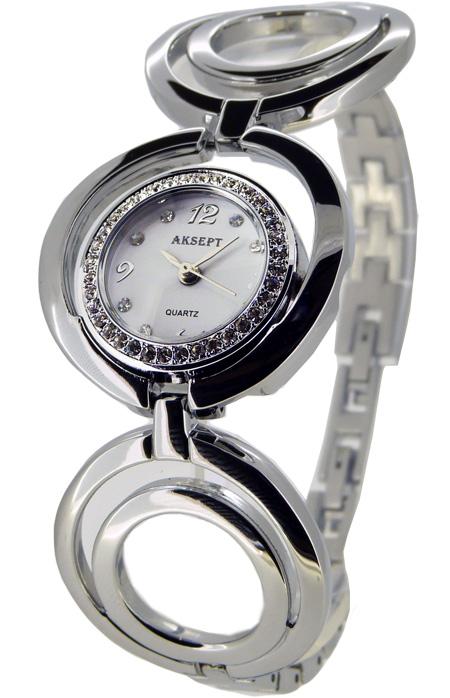 Часовник AKSEPT МОДЕЛ - 1048-4