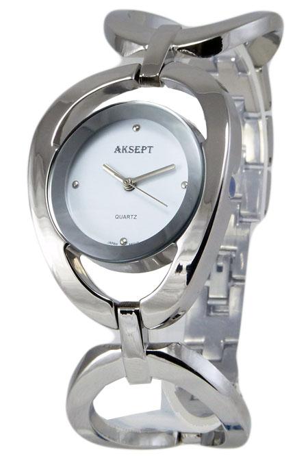 Часовник AKSEPT МОДЕЛ - 1049-2
