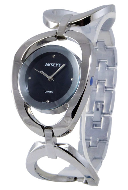 Часовник AKSEPT МОДЕЛ - 1049-4