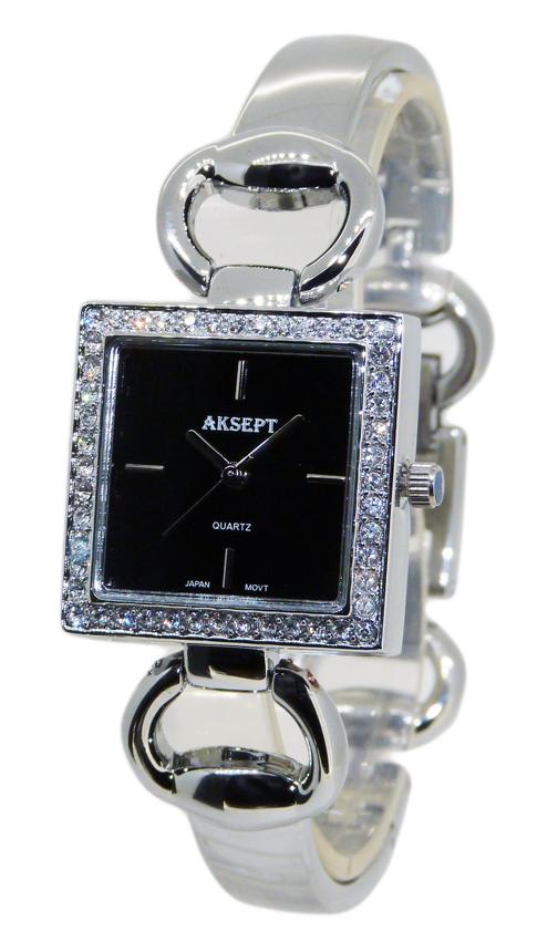 Часовник AKSEPT МОДЕЛ - 1050-1