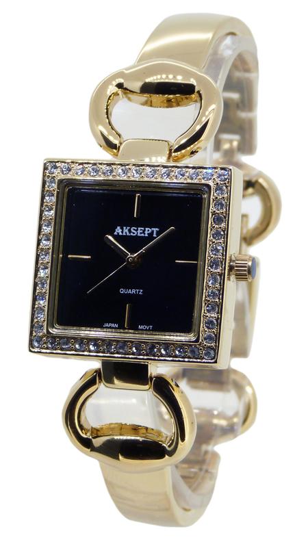 Часовник AKSEPT МОДЕЛ - 1050-2