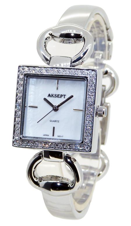 Часовник AKSEPT МОДЕЛ - 1050-5