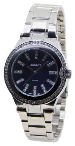 Часовник AKSEPT МОДЕЛ - 1051-4