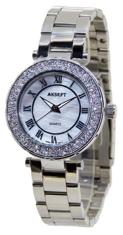 Часовник AKSEPT МОДЕЛ - 1052-3