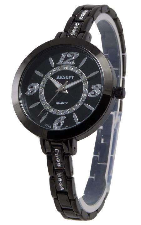 Часовник AKSEPT МОДЕЛ - 1062-4