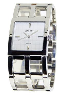 Часовник AKSEPT МОДЕЛ - 1063-1