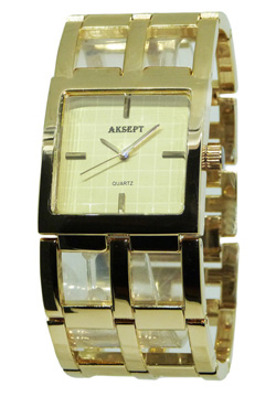 Часовник AKSEPT МОДЕЛ - 1063-2