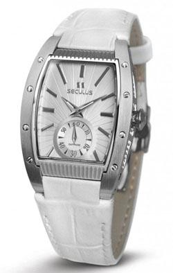 Часовник SECULUS МОДЕЛ - 1667