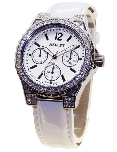 Часовник AKSEPT МОДЕЛ - 1094-2