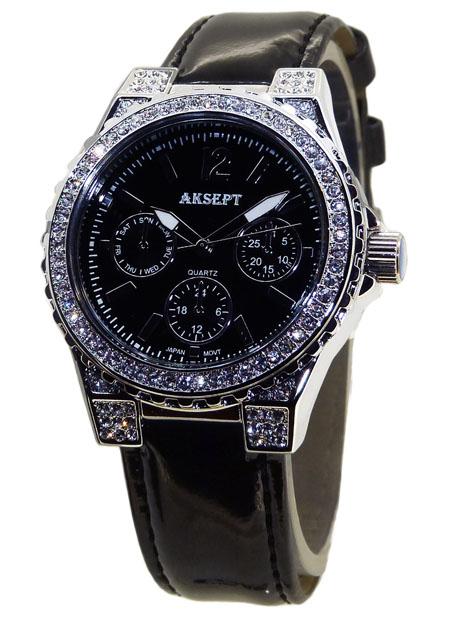 Часовник AKSEPT МОДЕЛ - 1094-3