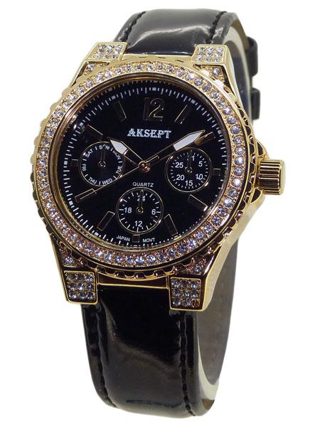 Часовник AKSEPT МОДЕЛ - 1094-4