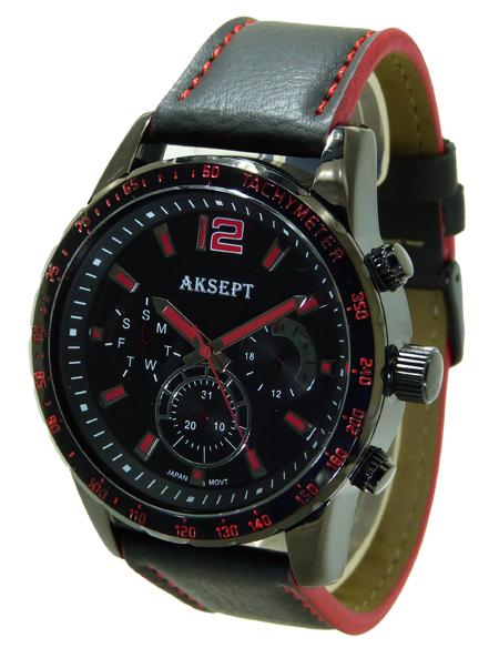 Часовник AKSEPT МОДЕЛ - 1098-4