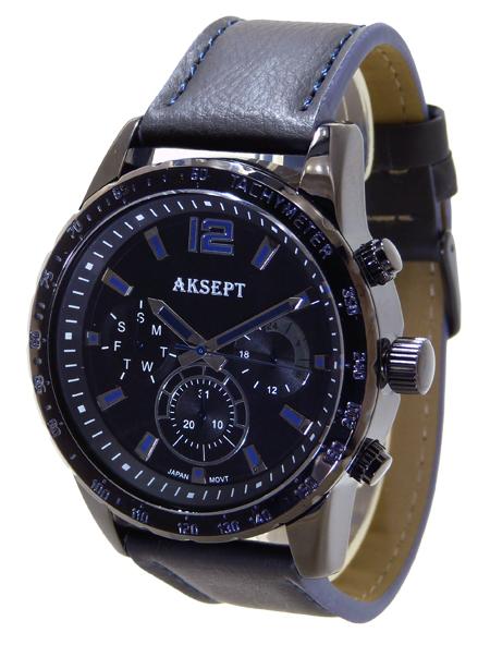 Часовник AKSEPT МОДЕЛ - 1098-5
