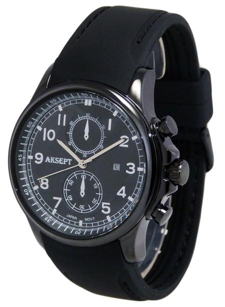 Часовник AKSEPT МОДЕЛ - 1106-1